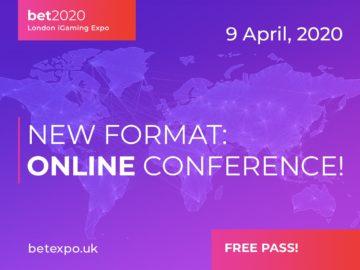 bet2020 онлайн конференция