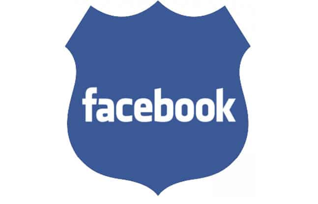 Facebook подает в суд на клоакинг компанию LeadCloak