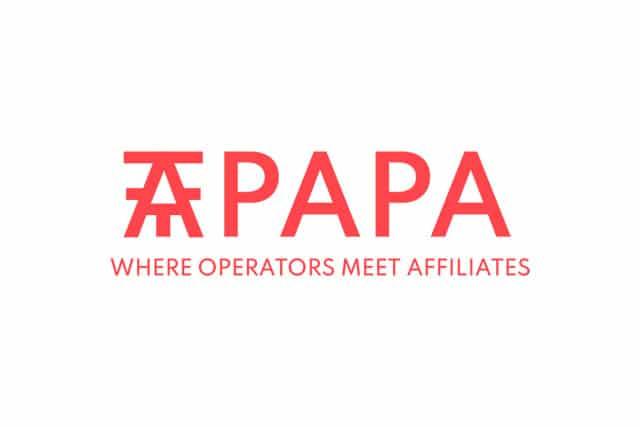 Affpapa: платформа объединяющая вебмастеров(партнеров) с казино партнерками